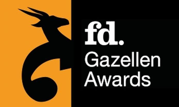 FD Gazellen Awards