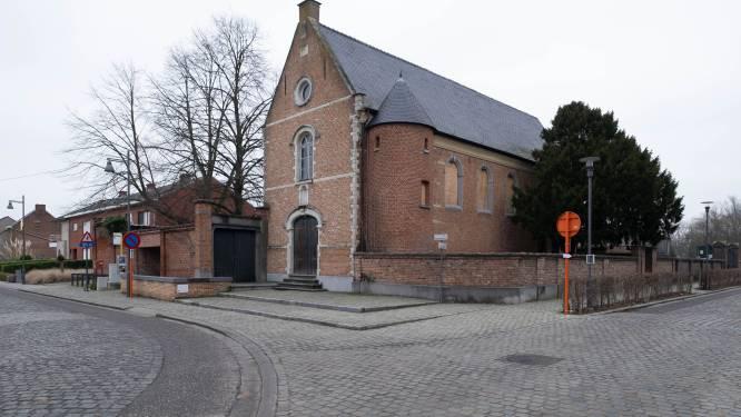 Oud-gemeentehuis van Heindonk krijgt restauratie en nieuwe bestemming