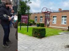 """Accusé d'avoir agressé sexuellement des élèves, """"l'un des meilleurs profs"""" d'une école de Turnhout est passé aux aveux"""