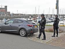 Enorme coke-vangst bij trio uit Oost-Nederland blijkt nóg groter dan gedacht