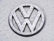 Climat: plaintes en vue contre les constructeurs automobiles allemands