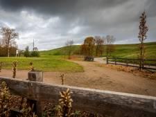 Ondertekening tussen afval-themapark WasteWorld en Gulbergen afgelast