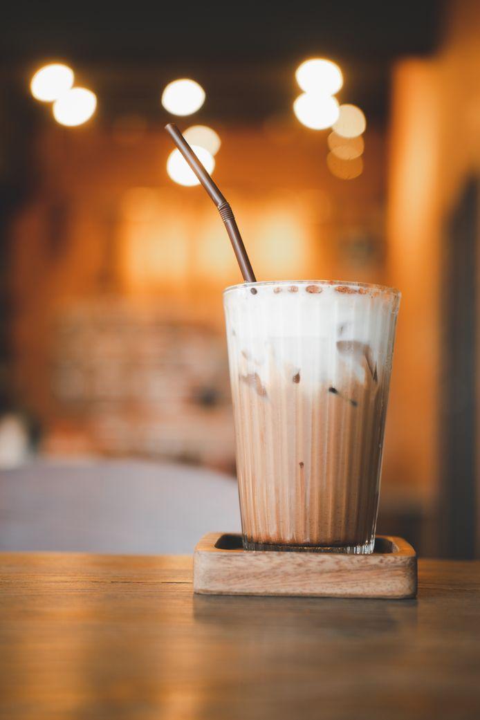 Extra eiwit in je koffie: handig of een hype?