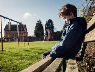Jongen (5) ten onrechte uit huis geplaatst, rechter snoeihard: 'Evidente onjuistheden' en ernstige fouten