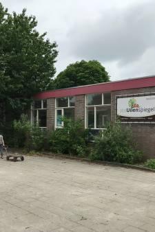 Zorgen rond verkeerssituatie bij toekomstig Kindpark Boekel blijven