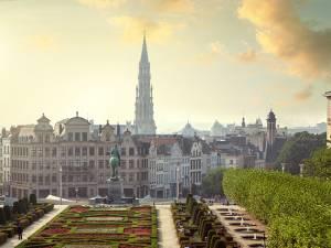 30 activités à faire en famille en Belgique pendant les vacances scolaires