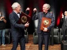 Le Prix Lumière pour les frères Dardenne