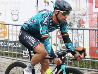 """Jens Debusschere niet naar Tour: """"Op hoogte naar Livigno om zoals vroeger goed najaar te rijden"""""""