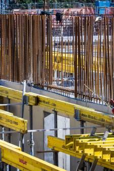 Bouwers: opdrachtgevers bouw snappen niks van de bouw