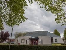 Jongerencentrum Loesje in Mierlo heeft geen toekomst meer