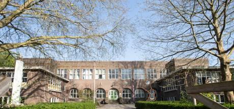 Pleidooi voor behoud Proeflokalen in Zutphen
