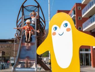 Op Knuffeltocht door Leuven in twee kindvriendelijke stadswandelingen