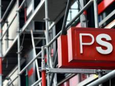 Le groupe PS Zanola à Anderlues dénonce l'opacité de comptes bancaires