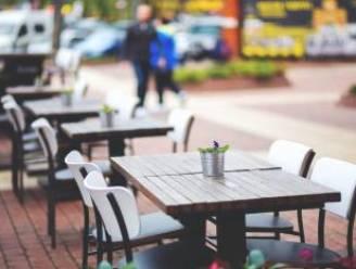 Hechtel-Eksel wil inwoners met geschenkbonnen naar lokale terrassen sturen
