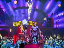 Zorgen over voortbestaan Kermis & Circusmuseum in Steenwijk