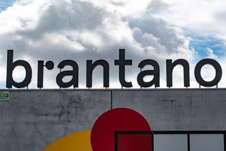 In de zomer van 2020 werd FNG failliet verklaard. Onder andere de winkels van Brantano moesten de deuren sluiten. Beeld Photo News