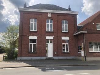 Achterbroek krijgt zijn eigen dorpshuis: gemeente huurt oud kloostergebouw