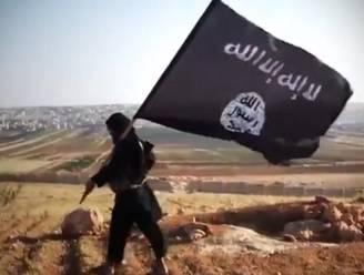 België blijft volgend jaar IS bestrijden