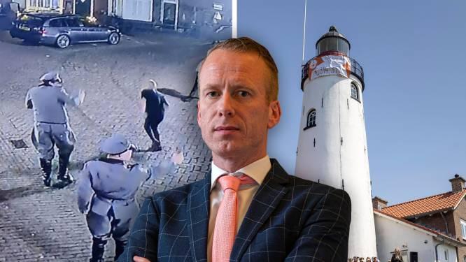 OPROEP | Wat wil jij weten van de burgemeester van Urk? Stel hier jouw vraag!
