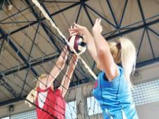 Veroordeelde volleybalfilmer Vincent M. mag voorlopig niet meer naar clubs en wedstrijden