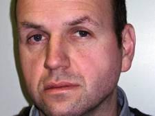 Ronald Janssen soupçonné de vingt viols