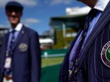 """L'annulation de Wimbledon va être annoncée """"dans les 48 heures"""""""