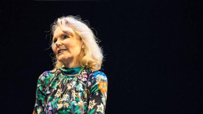 'De Zeven Zussen'-auteur Lucinda Riley schrijft geschiedenis: 3 miljoen boeken verkocht in België en Nederland