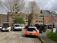 Un homme âgé retrouvé mort à Gand, une enquête ouverte pour décès suspect