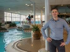 'Nunspeet moet werk maken van eerste chloorvrije zwembad van Nederland'