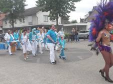 Geen Zomercarnaval in Bergeijk dit jaar, ook geen alternatieve vorm