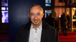 Unicum: Stijn Coninx bekleedt eerste én tweede plaats in Vlaamse box-office