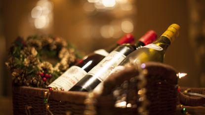 Originele geschenken voor wijnliefhebbers