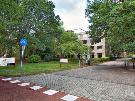 Chaos bij jeugdzorginstelling Lievenshove in Oosterhout