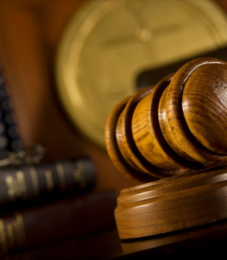 'Monster van Oudenbosch' voor de rechter over verlenging tbs