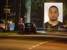Hoe een teruggekeerde jihadist terechtkomt bij de moordbende van Taghi