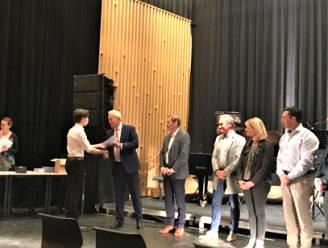 """1.820 leerlingen voor Kunstacademie Vlaamse Ardennen (+ 9%). """"We zijn synoniem voor artistiek-pedagogisch pionierswerk"""""""