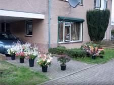 OM blijft bij vijf jaar cel voor man die vuurwerkbom plaatste in Pannerden