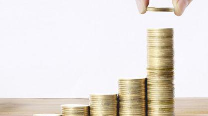 Miljard euro aan boetes opgelegd door staat blijft onbetaald
