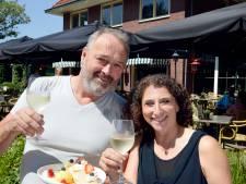 Lezersmenu augustus 2018: De Gulle Smid in Winterswijk