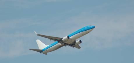 Onderzoeksraad: Besluit over vliegverbod boven conflictgebieden te traag