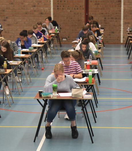 CSW Bestevaêr: Om leerlingen gelijke kansen te bieden, moet je ze ongelijk onderwijs geven