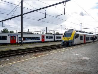 Minister garandeert behoud spoorlijnen Lokeren-Dendermonde en Mechelen-Sint-Niklaas