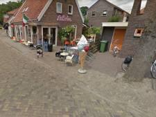 IJssalon La Dolce in Borger maakt kans op landelijke prijs voor razendpopulaire TikTok-pagina