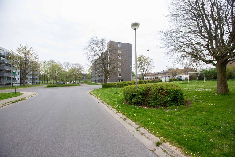 Sociale woonwijken zoals hier de Reinaertwijk zullen niet meer aan de orde zijn in Dilbeek en ontwikkelaars zullen ook niet meer mogen bouwen waar ze willen.