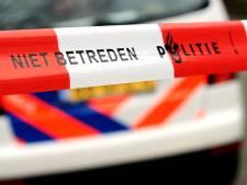 Gewapende overval op woning in Amstelveen