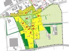 Geen stolp over buurtschap Volkel, Lankes mag vrij groeien