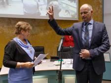 Wim Brus (CDA) trekt zich terug uit politiek Steenwijkerland