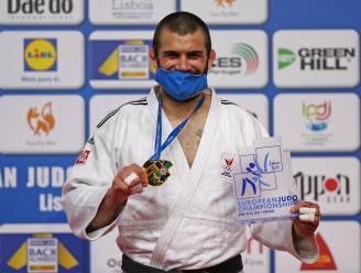 "Toma Nikiforov na tweede Europese titel: ""Bevestigen na lastige periode schenkt nog meer voldoening"""