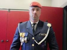 Conings: le rapport de l'inspection militaire pointe plusieurs manquements au SGRS