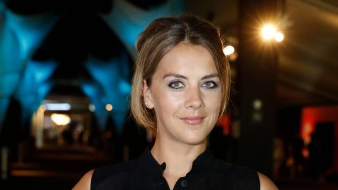 """Leen Dendievel verlaat 'Thuis': """"Haar personage Kaat verdwijnt definitief"""""""